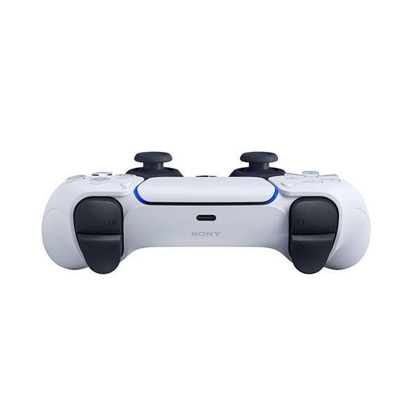 Controller for PS5
