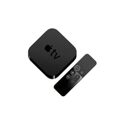 Apple TV 4K- 32GB