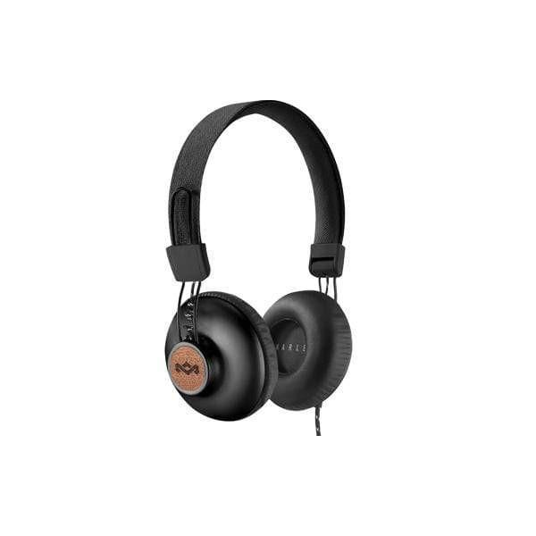 Marley POSITIVE VIBRATION 2 Headphones