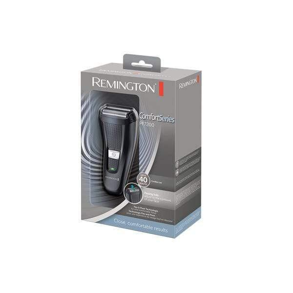 Remington COMFORT SERIES FOIL SHAVER PF7200