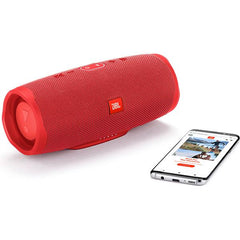 JBL Charge 4 Portable Water-proof USB - Blutooth - Select