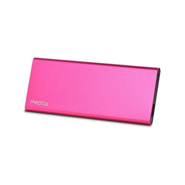 Proda Power Pank 8000 mAh