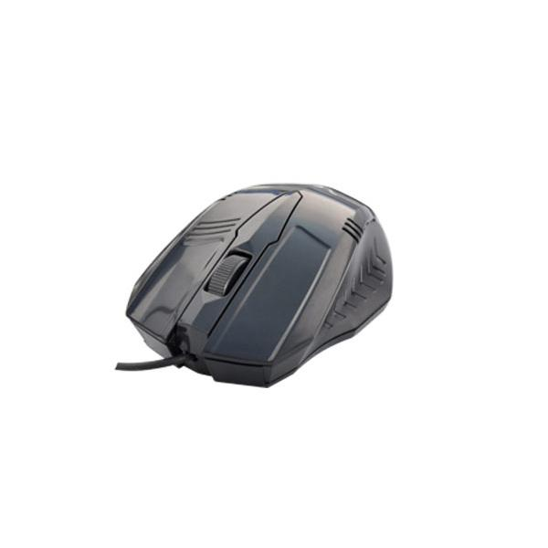 Wired Mouse FC-5190 - Color
