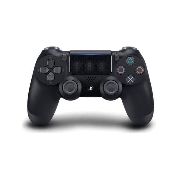 wireless controller for Sony PS4