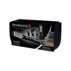 Remington Amaze Smooth and Volume – AS1220