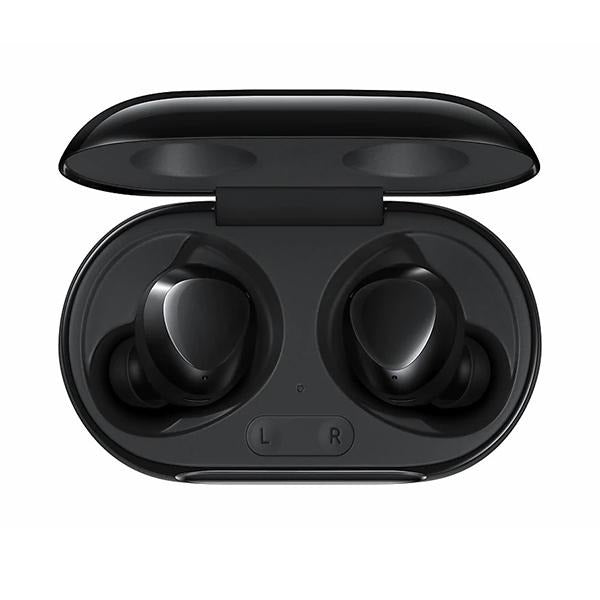 Samsung Galaxy Buds - Bluetooth - Wireless - سامسونج - Select