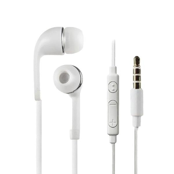 Samsung Stereo Headset EO-HS330 - سماعة اذن - Select