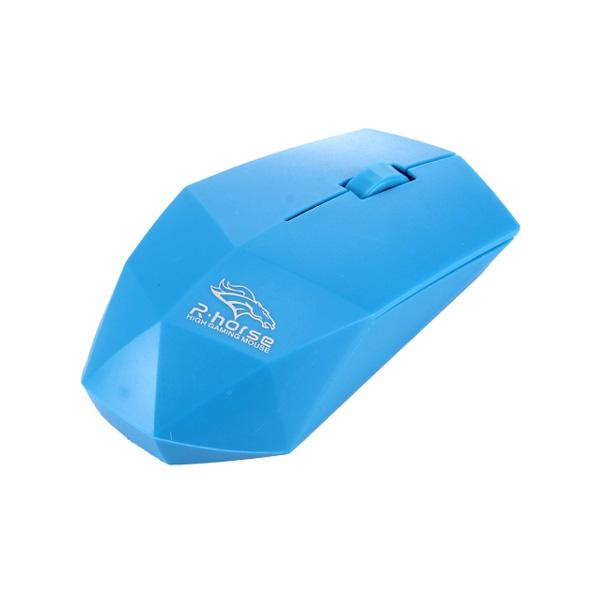 Wireless Mouse RF-6370 - Color