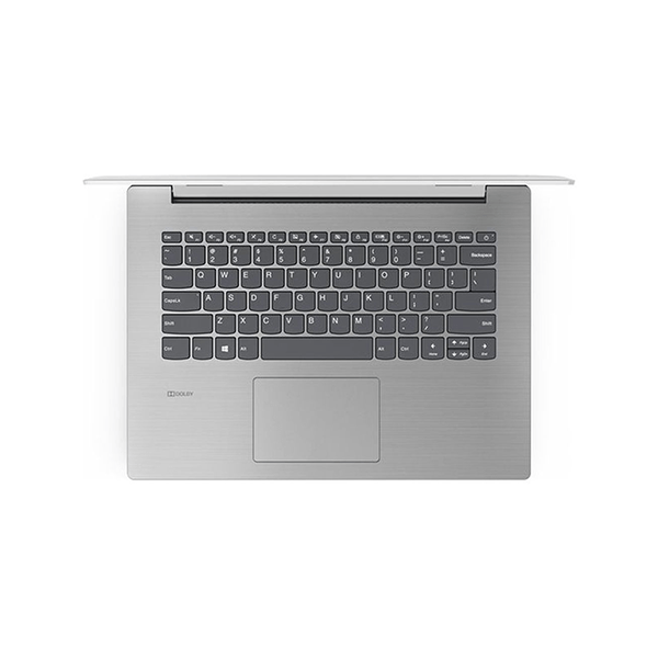 Ideapad 330 15ISK15.6 AMD Core i3-7020U 1TB - Select