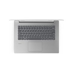 Ideapad 330 15ISK15.6 AMD Core i3-7100U 1TB