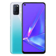 Oppo A92- موبايل اوبو - Select
