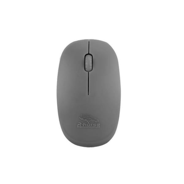 Wireless Mouse RF-6389 - Color