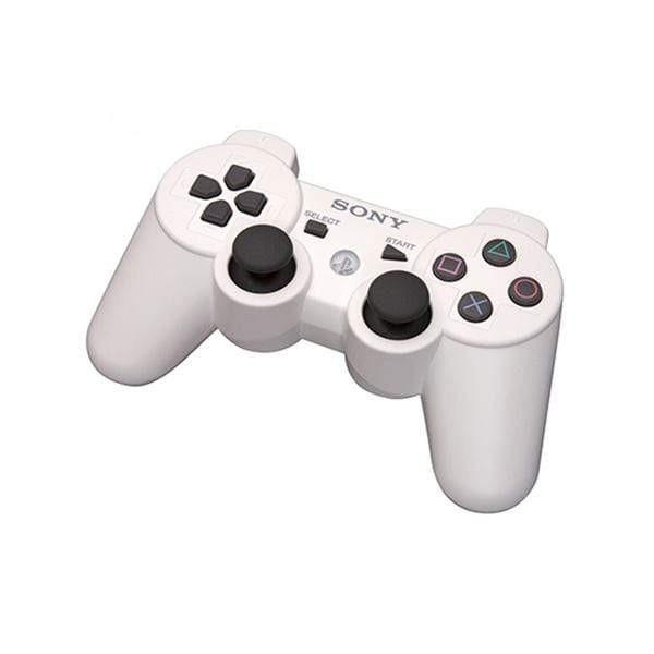 WIRELESS CONTROLLER SONY PS3 -2 Original - Select