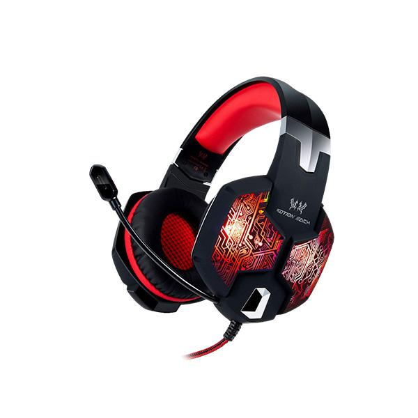 Kotion Each G1000 Gaming Headset Earphone