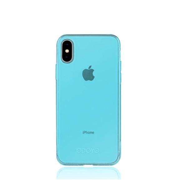 ODOYO Case Soft Edge For iPhone X/XS