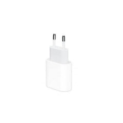 Apple Adapter Original Usb Type-C -18W