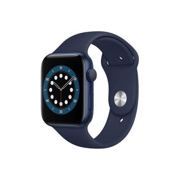 Apple Watch Series 6 44MM - ابل وتش