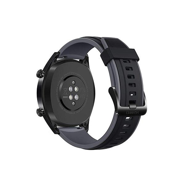 Huawei Watch GT Fortuna-B19S