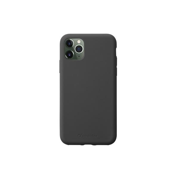 Back Cover CellularLine Sensation iPhone 11 Pro - Hard