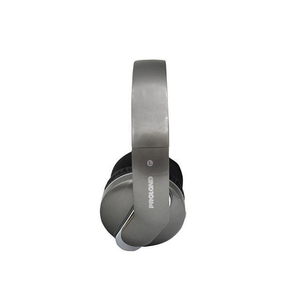 Proland Headphones 117 - Wireless - Over head