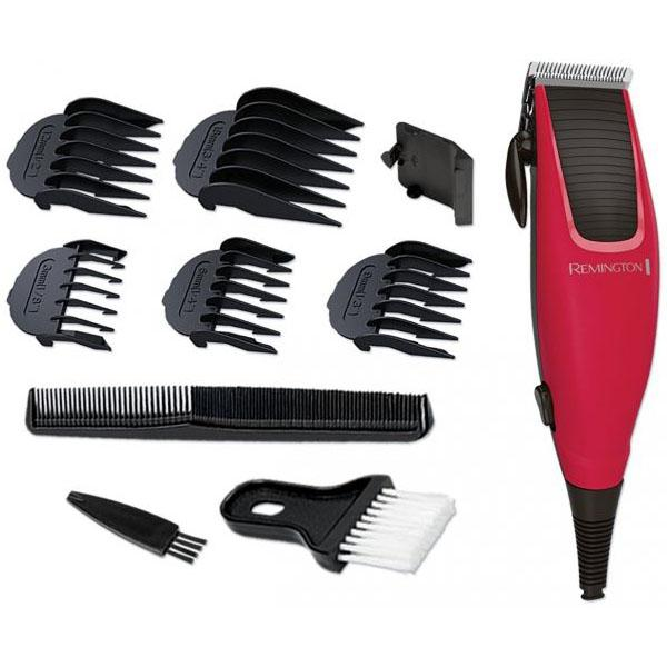Remington Hc5018 Hair Clipper For Men - Select