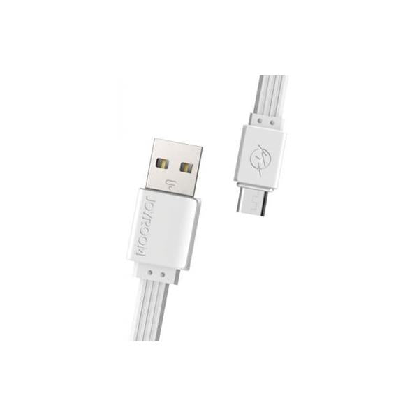 JoyRoom Lightning Cable JR-S115 - L100CM - Color