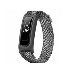 Huawei Band 4e - Select