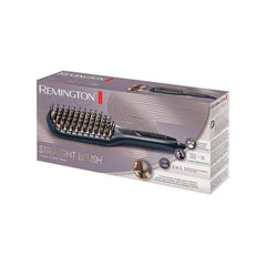 Remington CB7400 Straight Brush