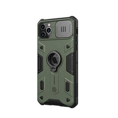 Nillkin Cam Shield Armor Case TPU Iphone 11 Pro Max