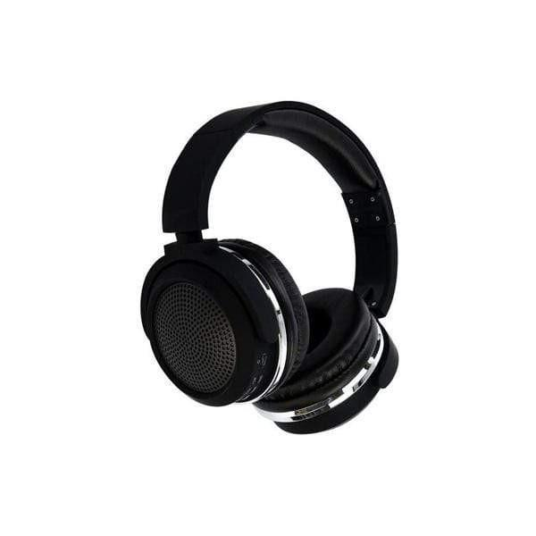 Headphone SY-BT1612 - Wireless - Black - On Ear