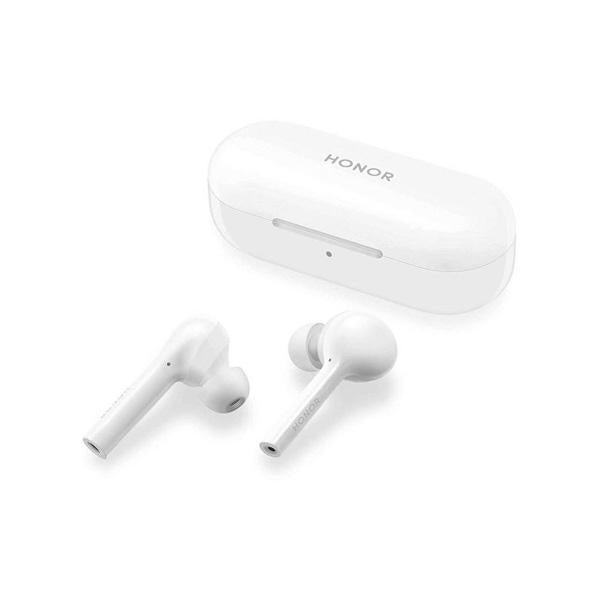 Honor FlyPods Lite - Wireless - In Ear - Select