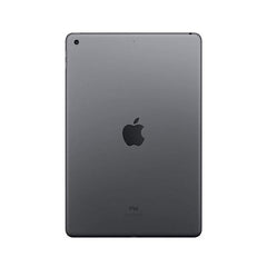 "iPad 7th (Gen) 10.2"" - 32GB - بشريحة"