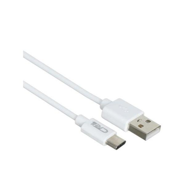 Cell Tel Cable CT-111 Type-C