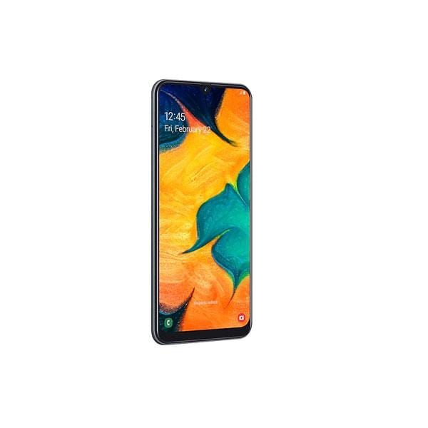 Samsung Galaxy A10 32GB + 16GB SD