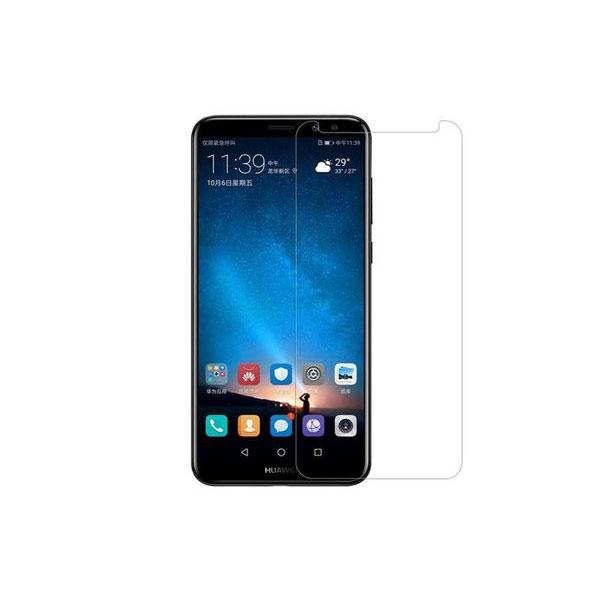 Screen H+Pro for Huawei Mate 10 Lite - Glass - Clear