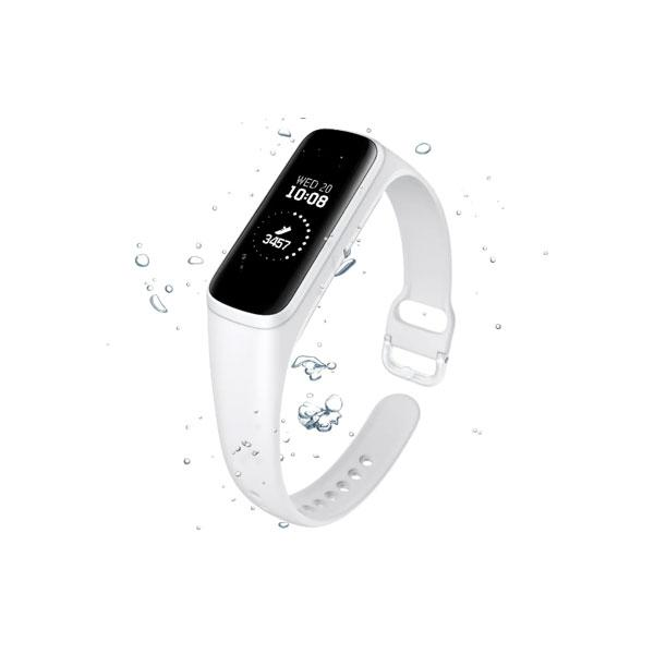Samsung galaxy fit-e 2019