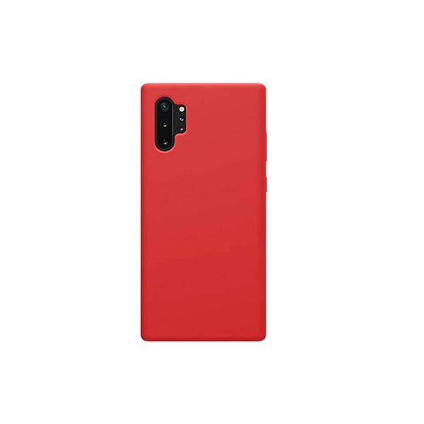 Back Cover Nillkin Flex Samsung Note10+ - TPU - Select