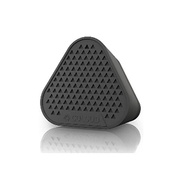 Nokia Coloud Bang - Wired - Portable Speaker
