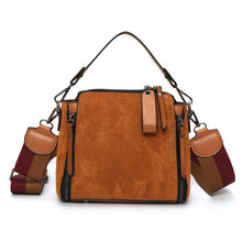 Load image into Gallery viewer, Designer New Fashion Crossbody Bags
