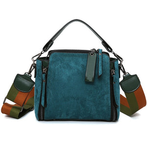 Designer New Fashion Crossbody Bags