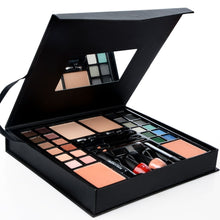 Load image into Gallery viewer, 39pcs/set Colors Professional Make Up Kit