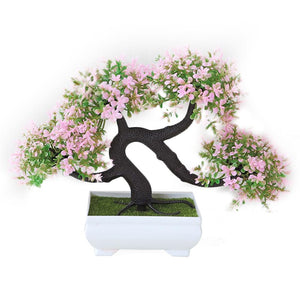 Artificial Plant For Home or Office Decor