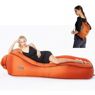 Beach Waterproof Comfy Sofa