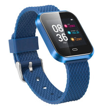 Load image into Gallery viewer, CD16 1.3inch Smart Watch Waterproof