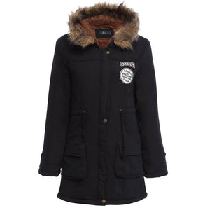 New Winter Jacket 2019 (Estylo Most Popular)