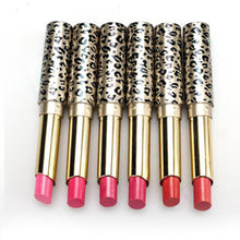 Load image into Gallery viewer, 12PCS/Set Lipsticks Matte Shimmer Moisturizing (Most Popular)