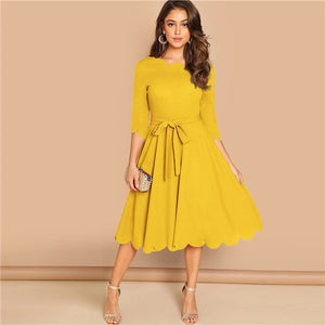 ebd69661c4 Women's Wear Collection 2019 – Tagged