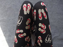 Load image into Gallery viewer, Hot 2019 Leggings