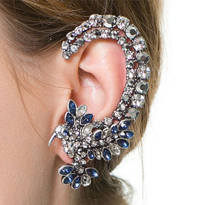 Super Stunning Earrings 2019