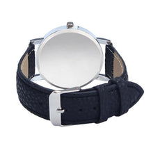 Load image into Gallery viewer, Women Men Band Analog Wrist Watch